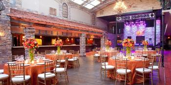 The Venue Scottsdale weddings in Scottsdale AZ