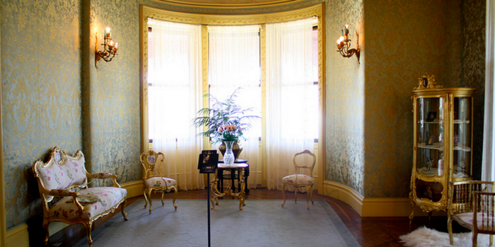 The Moody Mansion Weddings Get Prices For Wedding Venues