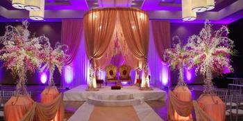 Hilton Columbus/Polaris Weddings in Columbus OH