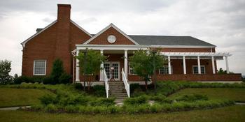Vinton War Memorial weddings in Vinton VA