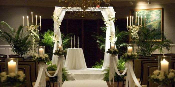 Rivers Club Weddings Get Prices For Wedding Venues In Pa
