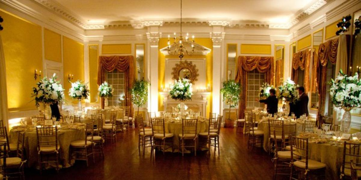 Wedding And Reception Venues In Maryland : Grey rock mansion weddings get prices for wedding venues in md
