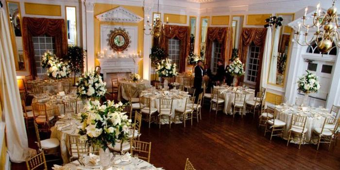 Grey rock mansion weddings get prices for wedding venues in md grey rock mansion wedding venue picture 3 of 16 provided by grey rock mansion junglespirit Choice Image