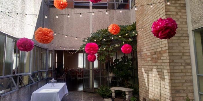 Events on 6th wedding venue picture 15 of 16 - Provided by: Events on 6th
