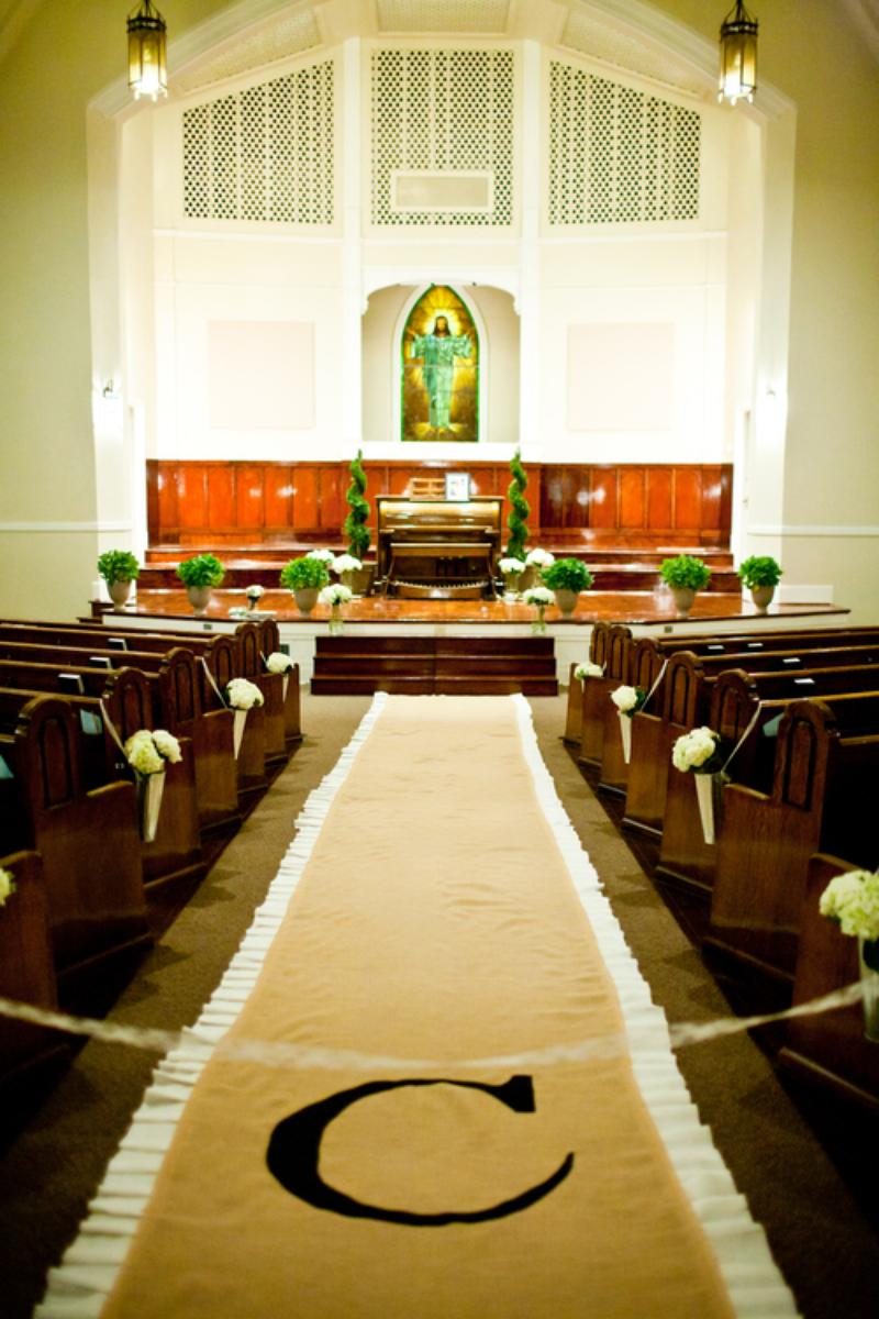 Events on 6th wedding venue picture 12 of 16 - Provided by: Events on 6th