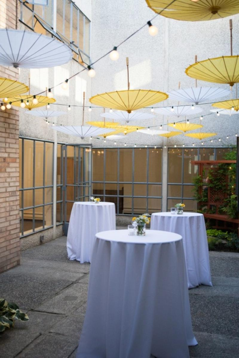 Events on 6th wedding venue picture 14 of 16 - Provided by: Events on 6th