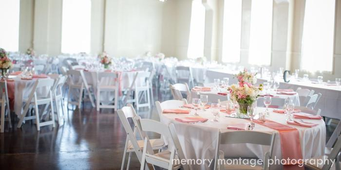 Events on 6th wedding venue picture 4 of 16 - Photo by: Memory Montage Photography