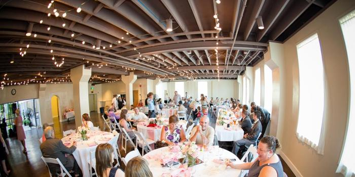 Events on 6th wedding venue picture 3 of 16 - Photo by: Memory Montage Photography