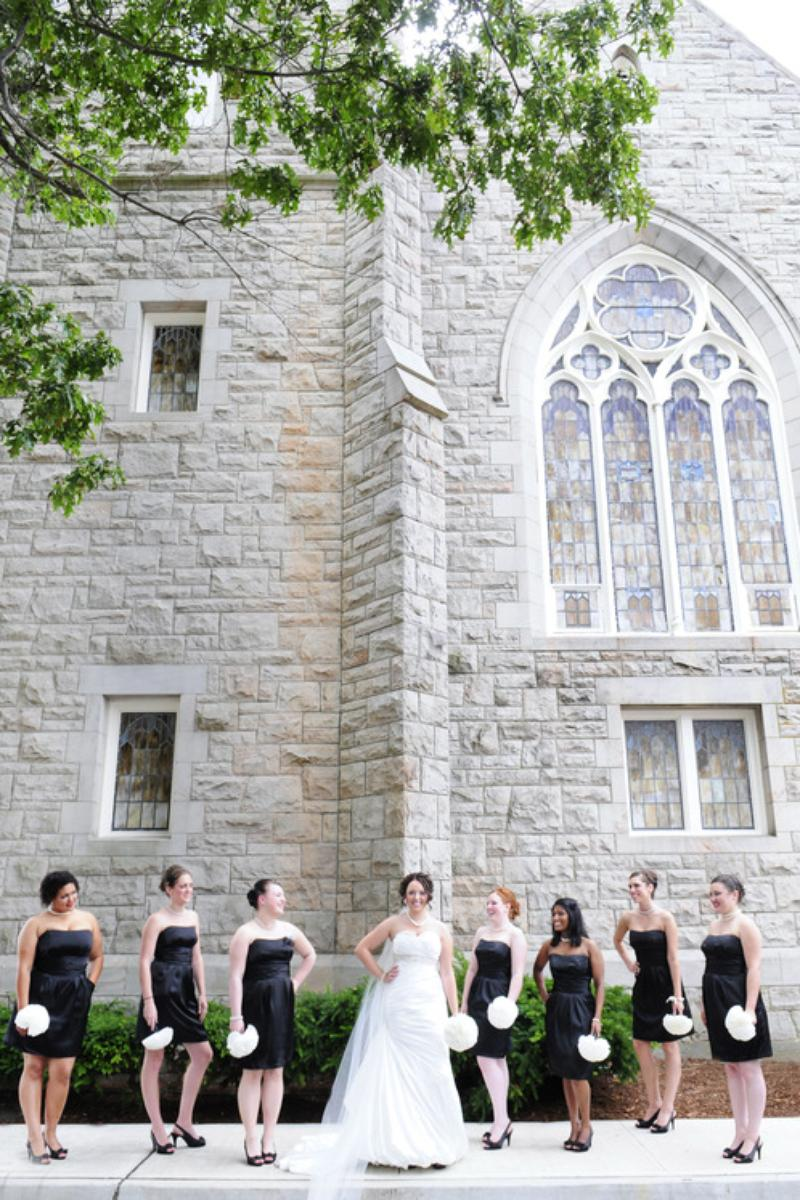 Events on 6th wedding venue picture 13 of 16 - Provided by: Events on 6th