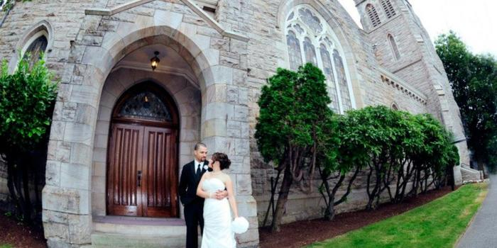 Events on 6th wedding venue picture 2 of 16 - Provided by: Events on 6th