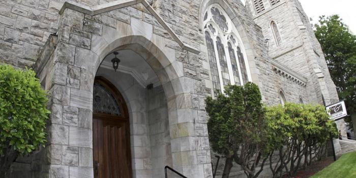 Events on 6th wedding venue picture 7 of 16 - Provided by: Events on 6th