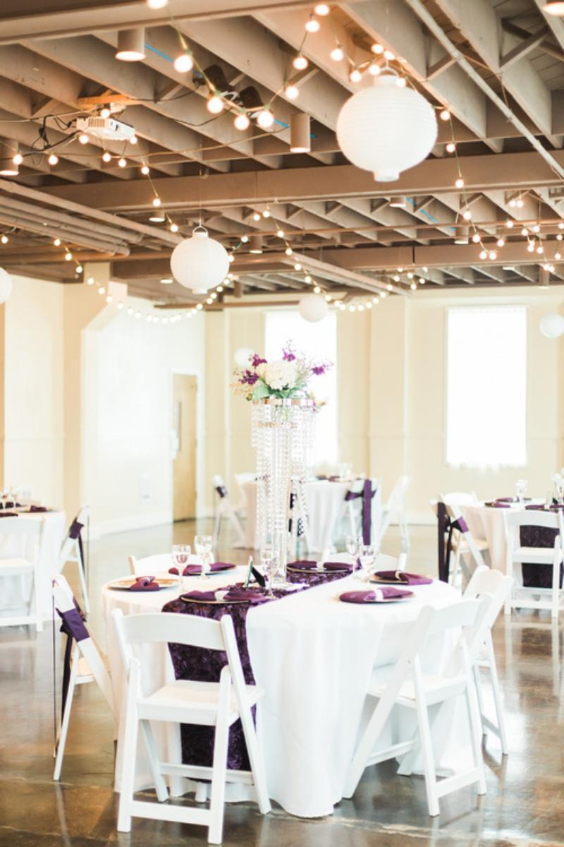 Events on 6th wedding venue picture 11 of 16 - Provided by: Events on 6th