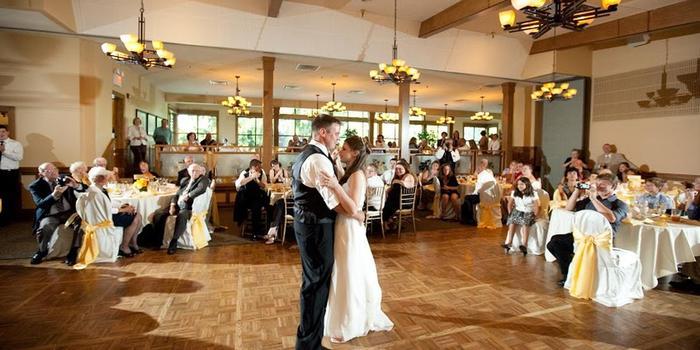 Indoor Wedding Venues Vancouver Wa Mini Bridal