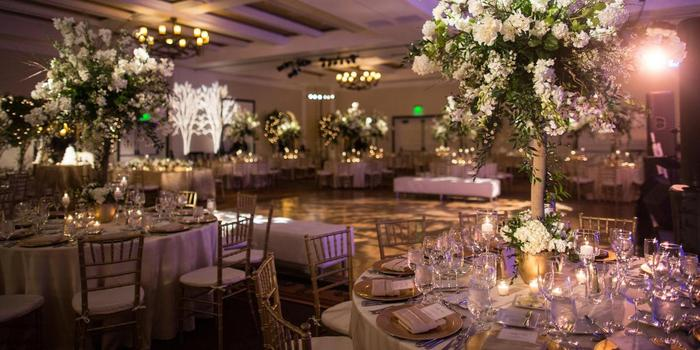 Wedding Venues In La Jolla Ca Ideas 2018