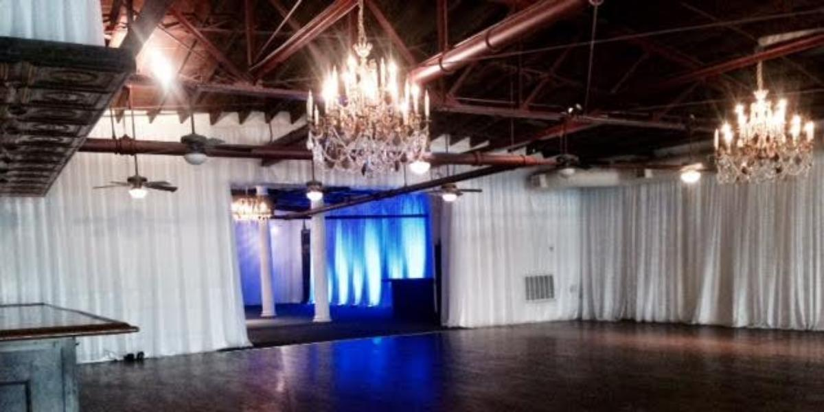 The Forum Dallas Weddings   Get Prices for Wedding Venues ...