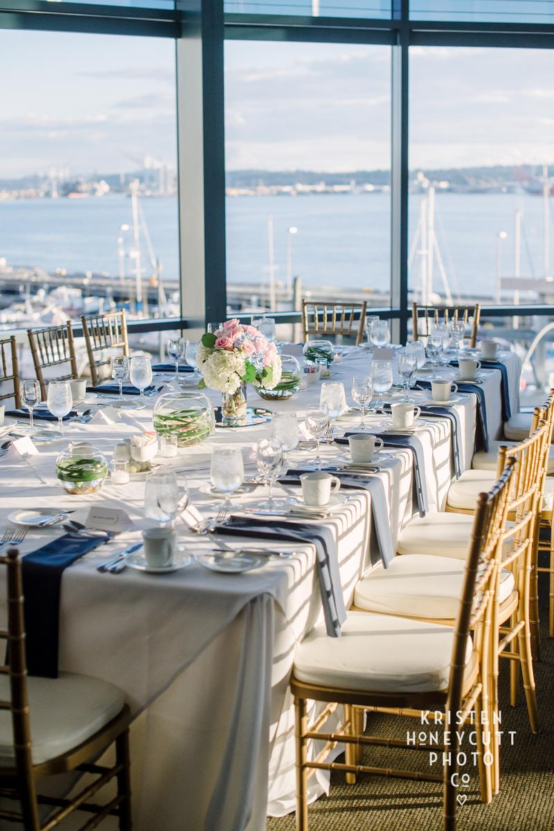 World Trade Center Seattle Weddings | Get Prices for ...