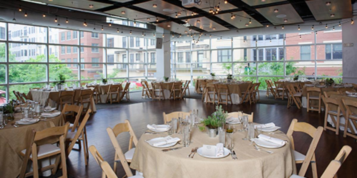 Wedding And Reception Venues In Maryland : Visarts at rockville weddings get prices for wedding venues in md
