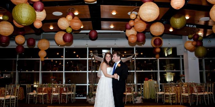 VisArts at Rockville wedding venue picture 2 of 16 - Photo by: Konrad Brattke Photography