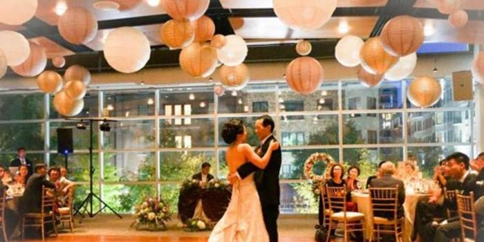 Visarts At Rockville Wedding Venue Picture 5 Of 16 Provided By