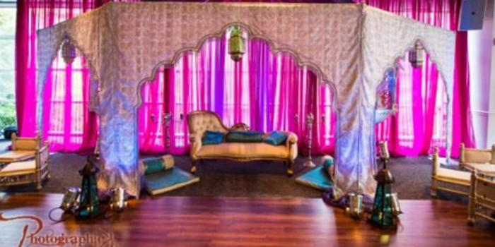 VisArts at Rockville wedding venue picture 9 of 16 - Photo by: Photographic Studio