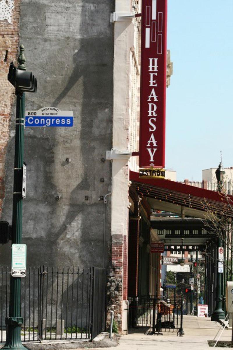 Hearsay-Gastro-Lounge-Wedding-Houston-TX