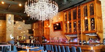 Hearsay Gastro Lounge weddings in Houston TX