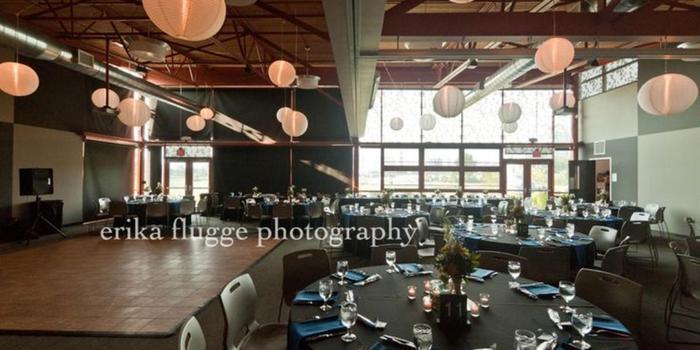 Grange insurance audubon wedding
