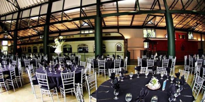 Wedding reception venues dayton ohio 28 images crowne plaza wedding reception venues dayton ohio dayton wedding venues wedding venues wedding ideas and junglespirit Images