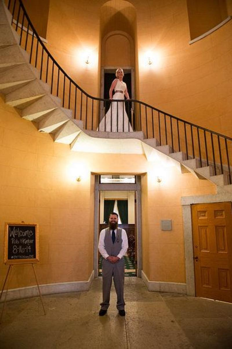 Old Court House Weddings Get Prices For Wedding Venues In Oh