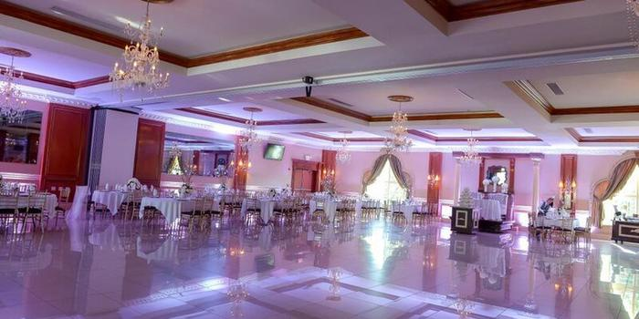Ariana S Grand Woodbridge Weddings Get Prices For
