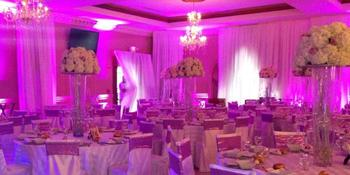 Wedding Venues In New Jersey Price Amp Compare 1096 Venues