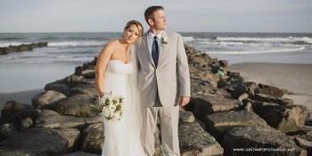 Port-O-Call Hotel weddings in Ocean City NJ