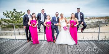 Port O Call Hotel Weddings In Ocean City Nj