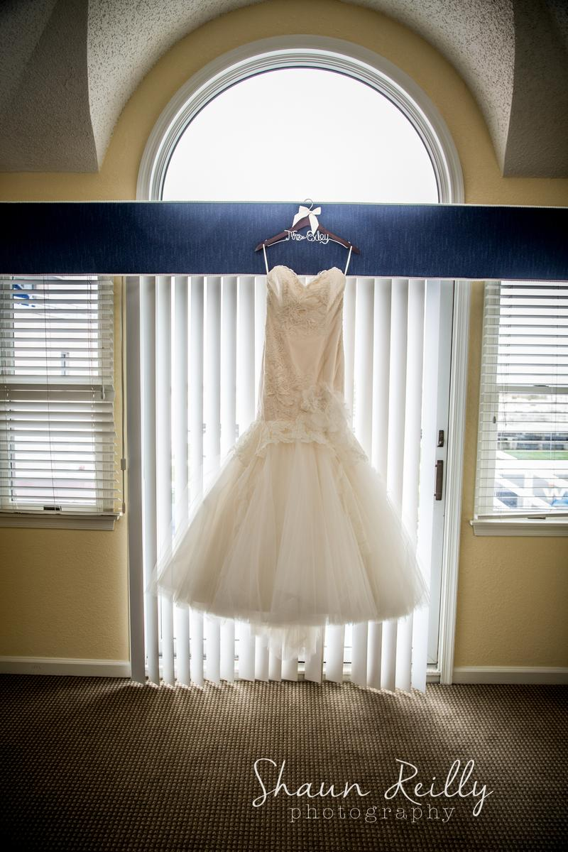 Port-O-Call Hotel wedding venue picture 8 of 15 - Photo by: Shaun Reilly Photography