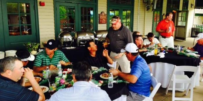 Royce Brook Golf Club Events