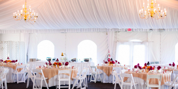 Royce Brook Golf Club Weddings in Hillsborough Township NJ