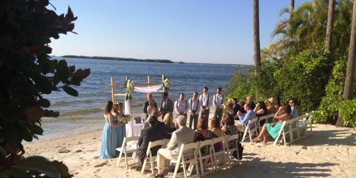 13+ Wedding Halls In Fort Myers Fl Gif
