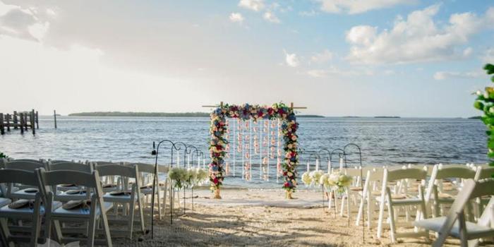 Sanibel Harbour Marriott Resort Spa Weddings Get Prices For Wedding Venues In Fl