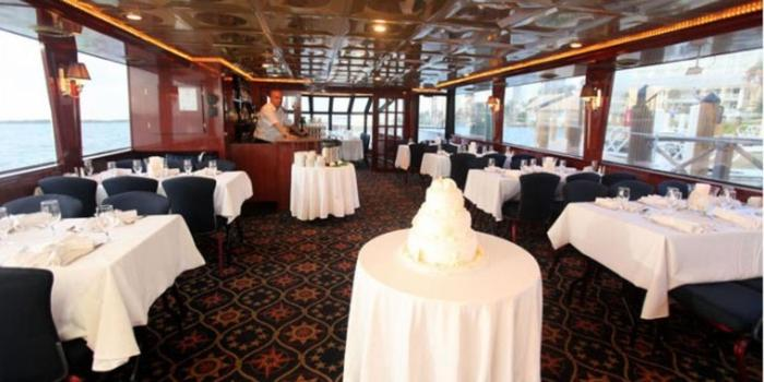 Marriott Resort Sanibel Harbour Princess Weddings Get