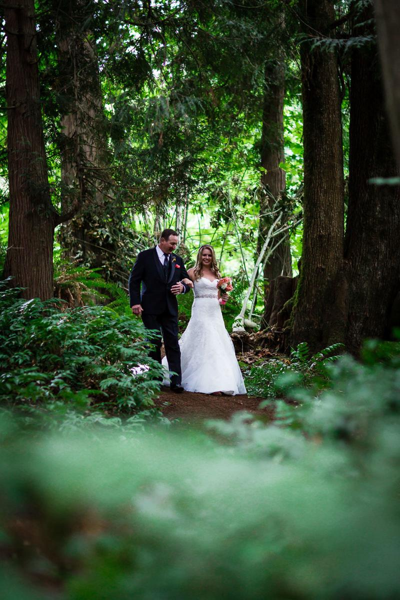 Twin Willow Gardens wedding venue picture 2 of 8 - Provided by: Twin Willow Gardens