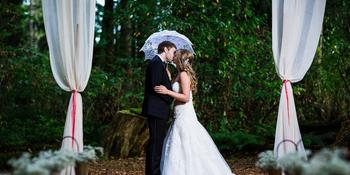 Twin Willow Gardens weddings in Snohomish WA