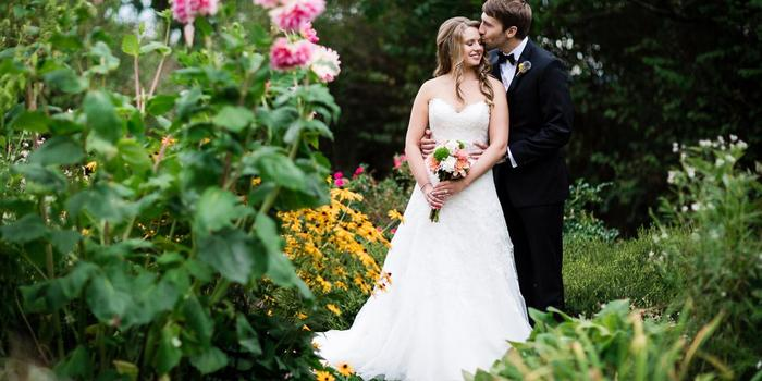 Twin Willow Gardens wedding venue picture 7 of 8 - Provided by: Twin Willow Gardens
