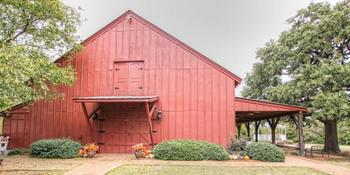 Cross Timbers Winery Weddings in Grapevine TX