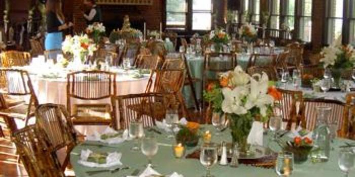 Titlow Lodge wedding venue picture 9 of 12 - Provided by: Titlow Lodge