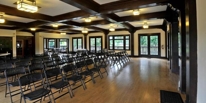 Titlow Lodge Weddings Get Prices For Wedding Venues In Wa