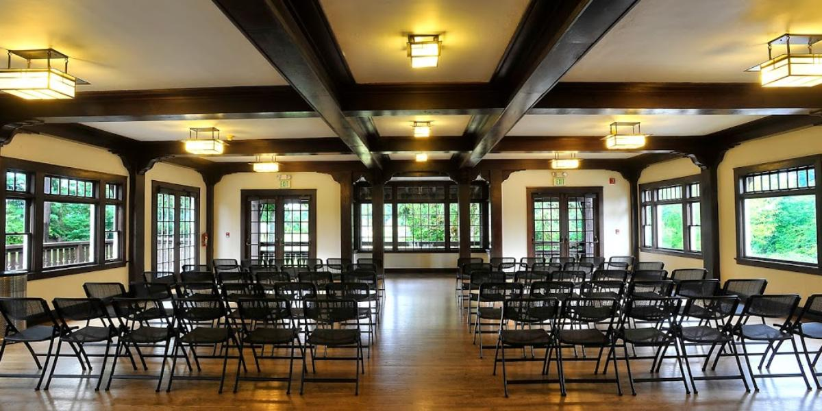 Titlow Lodge Weddings | Get Prices for Wedding Venues in ...