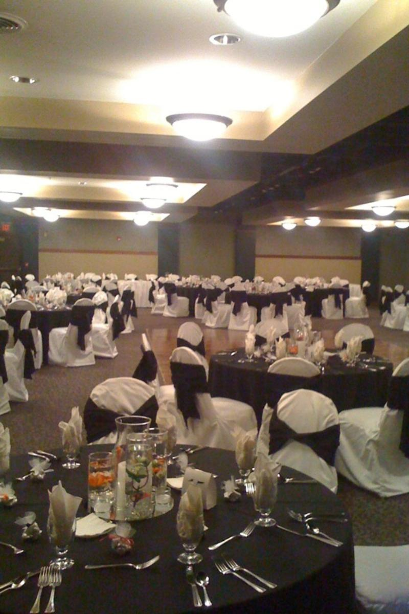 the inn at 835 weddings | get prices for wedding venues in il
