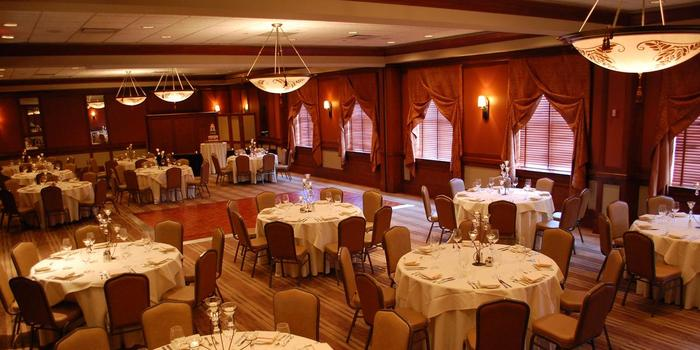 LockKeepers wedding venue picture 2 of 10 - Provided by: LockKeepers