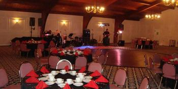 Bellissimo Catering weddings in South Cherry Hill NJ