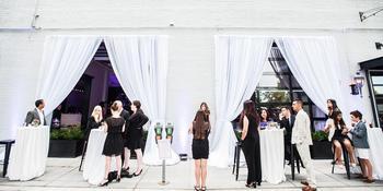 Malmaison weddings in Washington DC